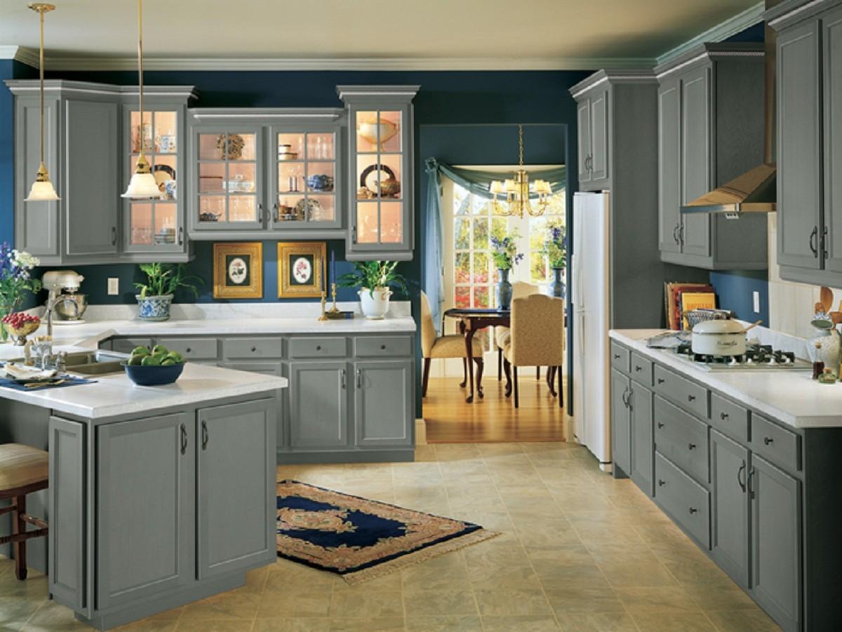 Bargain Tile Kitchen U0026 Stone | Interior Design And Stone Fabrication